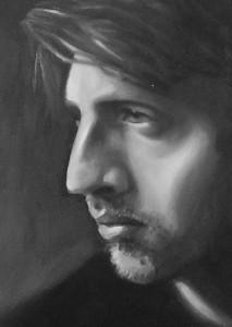 Jackson Art profile image